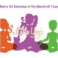 little yog