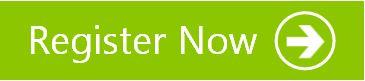 Register-Now-official-button