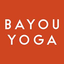 bayou_yoga_logo_210
