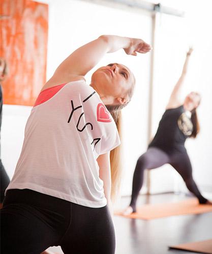 bayou_yoga_21_day_challenge