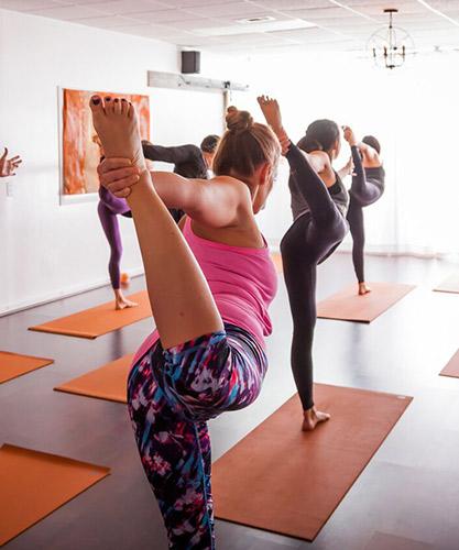 bayou_yoga_classes